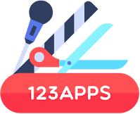 https://123apps.com/